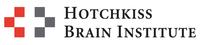 Hotchkiss Brain Institute