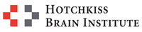 Hotchkiss Brain Institute